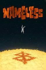 Nameless #6 (Mr)
