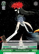 Homura's Despair - MM/W35-E056 - U