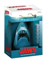 Jaws Yahtzee 40th Aniversary Collector's  Edition