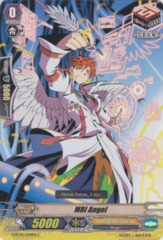 MRI Angel - G-BT04/059EN - C