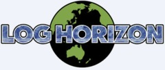 LOG HORIZON Booster Pack