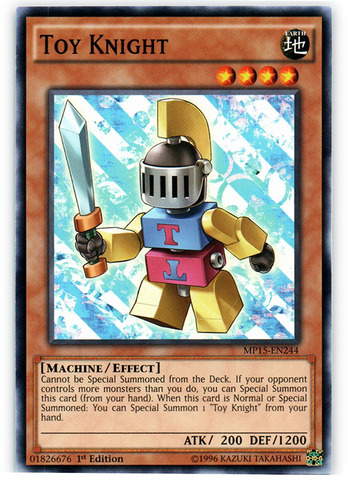 ARTIFACTS UNLEASHED MP15-EN035-1st EDITION YU-GI-OH CARD