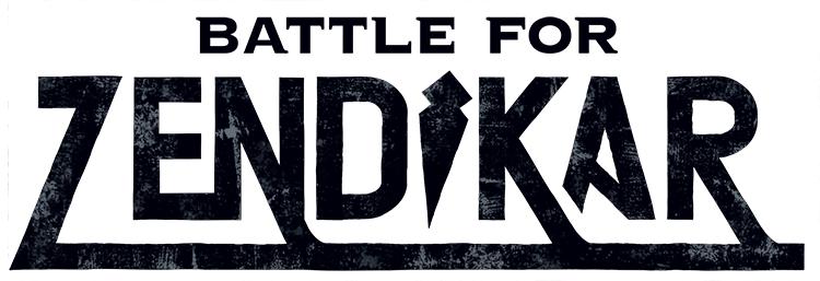 Battle for Zendikar 80 ct Land Pack