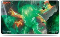 Battle for Zendikar Omnath, Locus of Rage Playmat