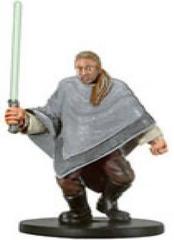Qui-Gon Jinn, Jedi Master #32