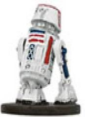 R5 Astromech Droid #58