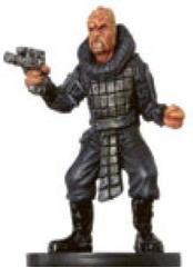 Klatooninian Enforcer