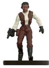 Old Republic Scout