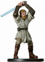 Obi-Wan Kenobi, Jedi Master #15