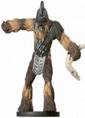 Wookiee Berserker