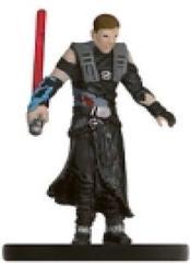 Vader's Apprentice, Unleashed