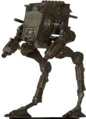 Wookie Hunter AT-ST