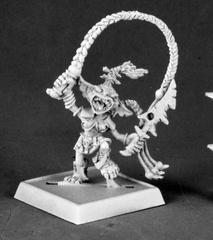 60018 - Goblin Warchanter