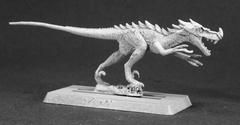 14475 - Raptor
