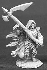 Grim Reaper (#02019)