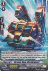 Cosmic Hero, Grandranger - PR/0222EN - PR