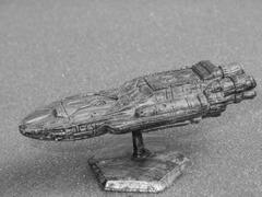 Du Shi Wang Battleship