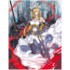 Alice Cluster - Valentina the Princess of Love (Starter Deck)