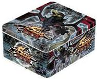 Black-Winged Dragon 2010 Collectors Tin