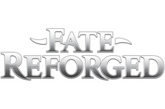 Fate Reforged 80 ct Land Pack
