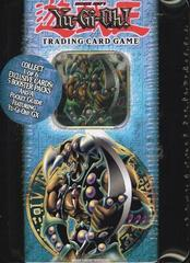 Vorse Raider 2005 Collectors Tin with 5 Packs and Card