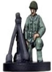 #024 Mortar M2