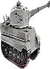 #026 King Tiger