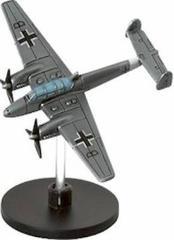 #034 Messerschmitt Me 110