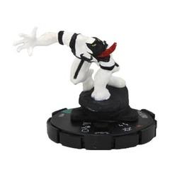 Anti-Venom (025)