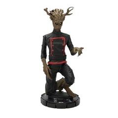 Groot (049)