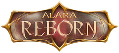 Alara Reborn Complete Set (With Mythics) x4