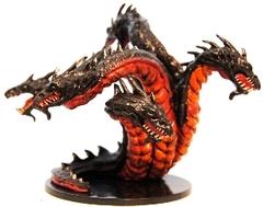 Heroslayer Hydra