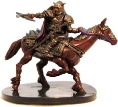 Zhentarim Cavalry