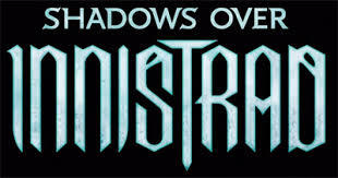 Shadows over Innistrad Booster Pack - French