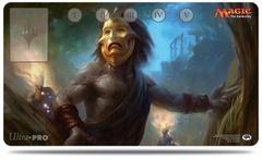 Commander 2015 Daxos the Returned Playmat