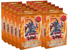 Force of The Breaker Special Edition (Display of 10)