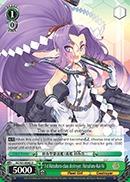 1st Hatsuharu-class destroyer, Hatsuharu-Kai-Ni - KC/S31-E042 - U