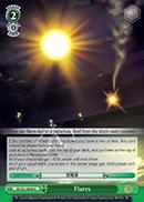 Flares - KC/S31-E054 - U