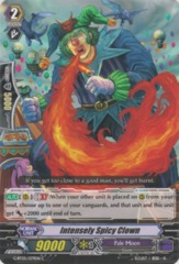 Intensely Spicy Clown - G-BT05/079EN - C