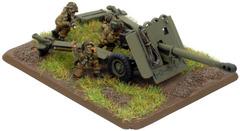 17 pdr gun (Para) (BR522)