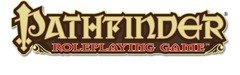 Pathfinder: Rusty Dragon Inn Box