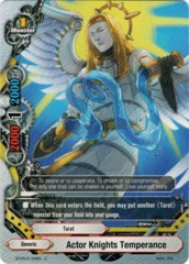 Actor Knights Temperance - BT05/0133 - C - Foil