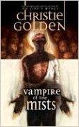 Vampire of the Mists: The Ravenloft Covenant