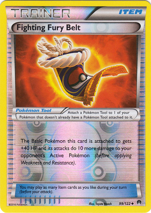 67//122 Pokemon Sudowoodo Uncommon NM-Mint English