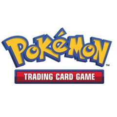 Pokemon Mythical Collection Box Set (Set of 11)