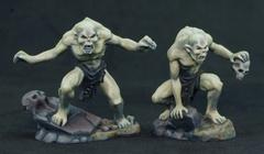 Ghouls (2)  03716