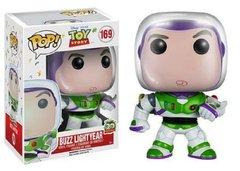 #169 - Buzz Lightyear (Pixar) - 20th Anniversary