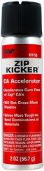 Zip Kicker 2oz.  Aerosol Spray