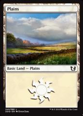 Plains (040)