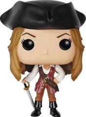 175 - Elizabeth Swan (Pirates of the Caribbean)